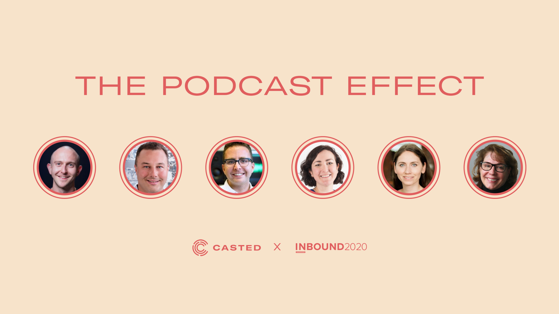 The-Podcast-Effect-Thumb